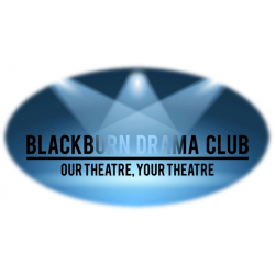 Blackburn Drama Club
